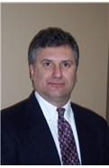 Paul Fourie