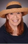 Barbara Chinitz