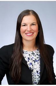 Nicole Morano