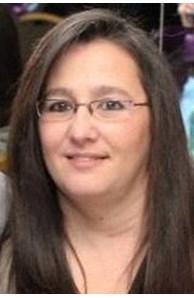 Lisa Scuderi