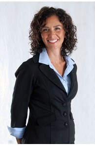 Denise Forlano