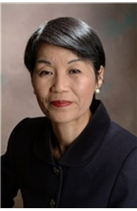 Sumiko Hwang