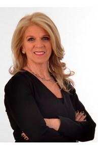 Joanne Tambascio