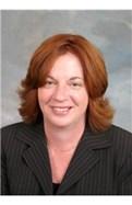 Lynn Bruneau