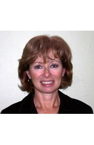 Laura McConville