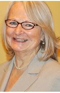 JoAnn Bredenberg