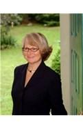 JoAnn Lambert Bredenberg