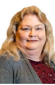 Wanda Archer