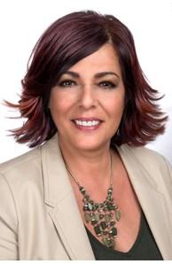 Natalie Perrone