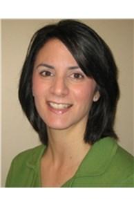Carolyn Orofino