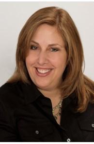 Judy Bergman
