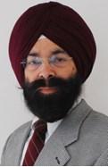 Vippy Singh
