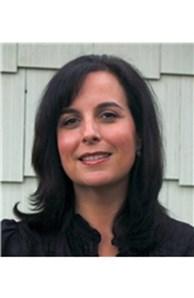 Kerry Desmond-Totillo