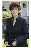 Carole Martinelli