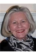 Kate Nedder