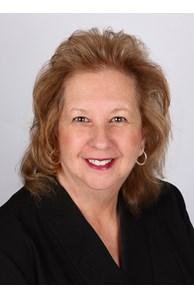 Susan Perez