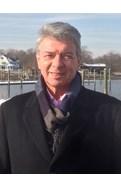 Ralph Frasca