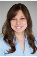 Kimberly Nestor