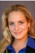 Lauren Defrancesco