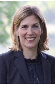 Sarah Wittner