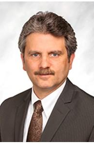 Vincent Ruggiero
