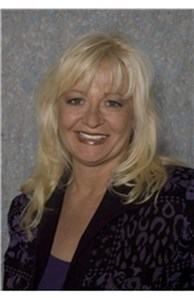 Lorraine Marotta