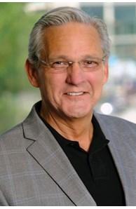 Tony Derbyshire