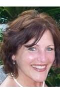 Cindy Darcy