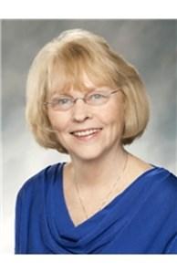 Peggy Valli