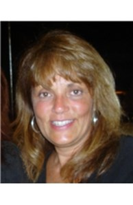 Donna Cash-Wiwczar