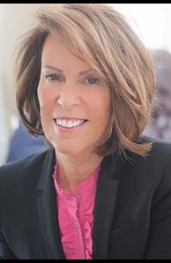 Kathy Danais