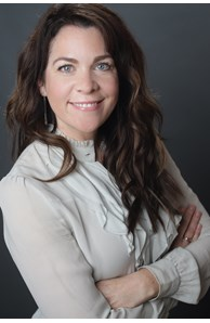 Melissa Carman