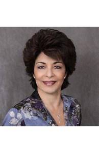 Joanne Kopelakis