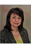 JoAnn Casale