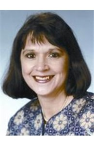 Claudette Alaimo