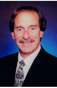 Richard Corrado