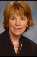 Jane von Holzhausen