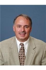 Ted Becerra