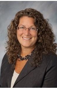 Susan Prisco