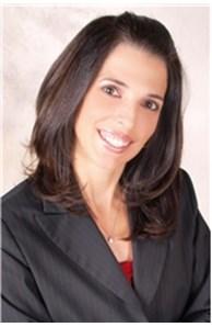 Andrea Morra