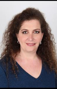 Lisa Bonhotal