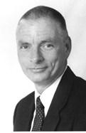 William Boeckelman