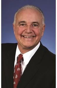 Donald Sagarino
