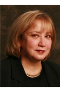 Helen Singer-Katz