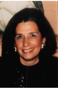 Judith Drucker