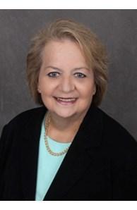 Charlene Terraglia