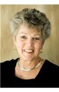 Carol R Reilly