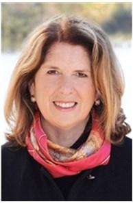 Maryanne Curtin
