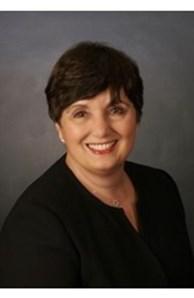 Kathie Lickwar