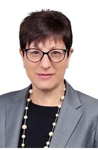 Ayelet Hurvitz